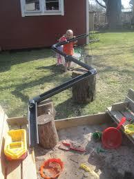 Backyard Play Ideas 724 Best Kid Friendly Backyard Ideas Images On Pinterest