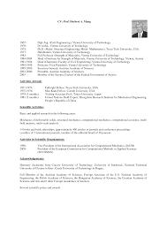 Highway Engineer Resume Civil Resume Sle 28 Images Atlanta Civil Engineering Resume