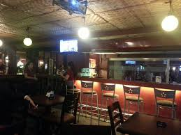 Top Bars In Quezon City 10 Sports Bars To Catch The Fifa World Cup Eats Now Or Never