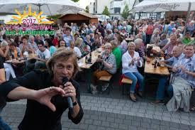 56470 Bad Marienberg Sommerfestival Bad Marienberg 2017