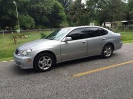 1996 lexus gs300 1998 lexus gs 300 for sale carsforsale com