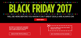 when is black friday in july flyers for jcpenney sales flyer www gooflyers com