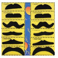 mustache party mustache party pack for rs 99 online in india low price my99shop