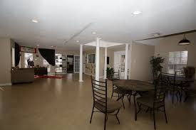 Furniture Stores Corpus Christi by Seascape In Corpus Christi Tx Yes Communities