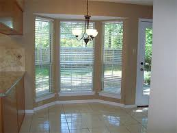 Images Of Bay Windows Inspiration Floor To Ceiling Bay Window Floor To Ceiling Bay Windows Addition