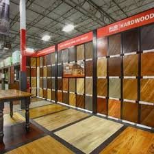 floor and decor store hours floor and decor houston spurinteractive com