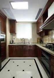 kitchen cabinets american kitchen cabinets placerville hickory