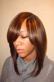 invisible part hair style sew in bob hairstyles invisible part 255 hair styles pinterest in