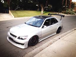 lexus is300 best turbo kit 64 best altezza images on pinterest lexus is300 import cars and jdm