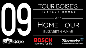 tour boise u0027s hottest home biltmore co home tour youtube