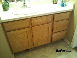 super clearance bathroom vanities best cheap bathroom vanities