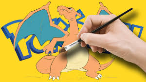 download coloring pages charizard coloring pages charizard