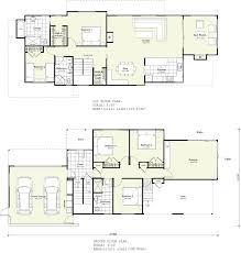 coastal house designscoastal house plan home floor florida plans
