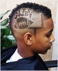 african american haircut names punk short mohawk hairstyles with hair tattoos for men men s
