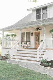 best 25 country front porches ideas on pinterest country porch
