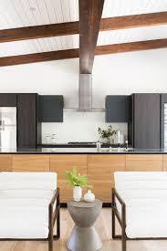 vintage modern kitchens mid century modern project reveal u2014 studio mcgee