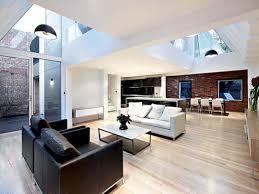 exterior home designs house interior ideas wowzey arafen