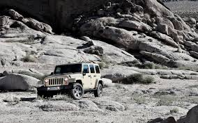 white jeep wallpaper jeep wallpaper collection 1920x1080