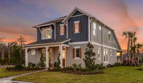 Home Design Center Tampa by New Homes For Sale In Tampa Fl David Weekley Homes