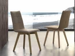 sedie la seggiola planet sedia shop il sito ufficiale dei prodotti la seggiola
