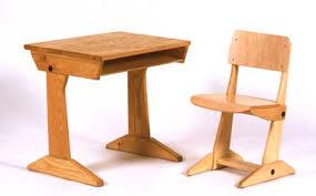 student desks furnitures picture college student sleeping desk