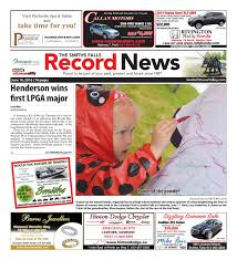 jim falk lexus robertson smithsfalls061616 by metroland east smiths falls record news issuu