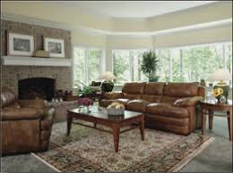 Flexsteel Leather Sofas by Flexsteel Furniture Largest Flexsteel Gallery In The Shenandoah