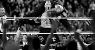 10 incredible statistics about brock lesnar you don u0027t want to miss