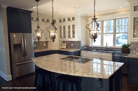 the shelton creek modular home manufacturer ritz craft homes the shelton creek modular home manufacturer ritz craft homes pa ny nc mi nj maine me nh vt ma ct oh md va de indiana in il