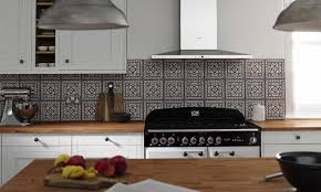 kitchen splashback tiles ideas modern kitchen splashback ideas home design and decor kitchen