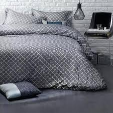 duvet cover sizes us uk american flag duvet cover twin 100 usa cotton bedding set grey