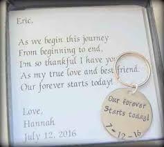 wedding gift to husband gift for husband on wedding day weddings234