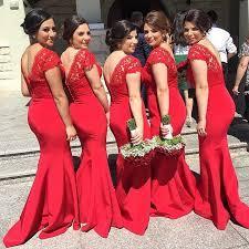 bridesmaids wedding dresses best 25 lace dresses ideas on lace dress lace