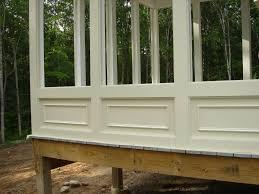 screened porch diy image diy screen porch ideas u2013 porch design