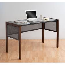Ikea Computer Desk Ikea Glass Computer Desk Furniture Fancy Computer Stand Ikea For