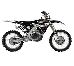 motocross bike graphics mx ink custom mx graphics mx stickers