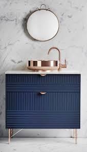 vanity bathroom ideas 15 extraordinary blue vanity bathroom ideas direct divide in