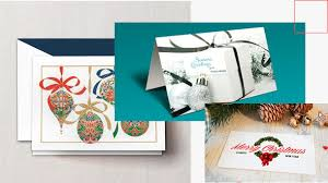 Graphic Design Holiday Cards Holiday Cards Holiday Postcards Orange County Holiday Card