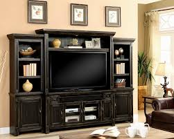 wall unit plans plans entertainment center wall unit plans