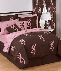Camo Bedding Sets Queen Orange Camo Queen Comforter Comforters Decoration