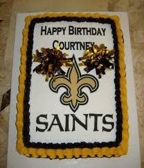 new orleans saints cheerleader cake cakecentral com