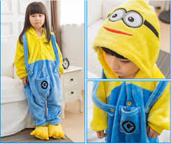 minions costume for toddlers popular minions costume for children buy cheap minions costume for
