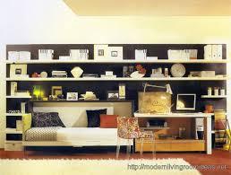 cool teenage rooms ideas teen bed design modern living room ideas