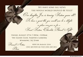birthday invitation wording 80th birthday invitation wording 80th birthday invitation wording as