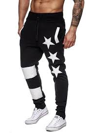 designer sweatpants best 25 designer joggers ideas on designer