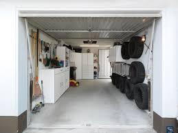 Etagere De Garage by