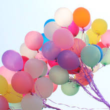 cheap balloons popular cheap balloons buy cheap cheap balloons lots