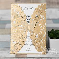 wholesale wedding invitations luxe laser cut invites 2 wholesale wedding invitations wedding
