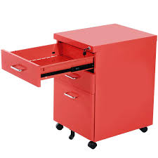 3 drawer steel file cabinet furniture outstanding drawer steel filing office cabinet w wheels