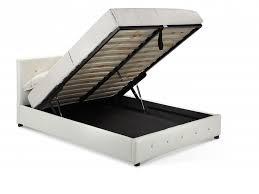 storage bed pivot storage bed frame pivot storage bed frame